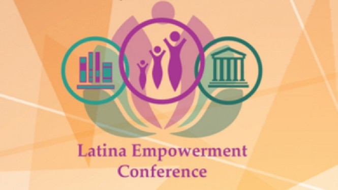 3rd Annual Latina Empowerment Conference